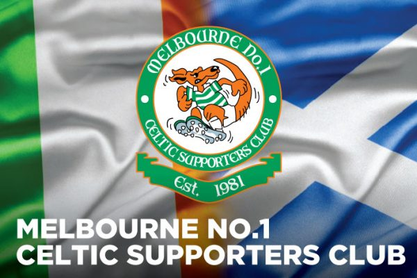Melbourne Celtic Supporters Club
